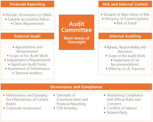 Audit Committee Pictures To Pin On Pinterest Pinsdaddy